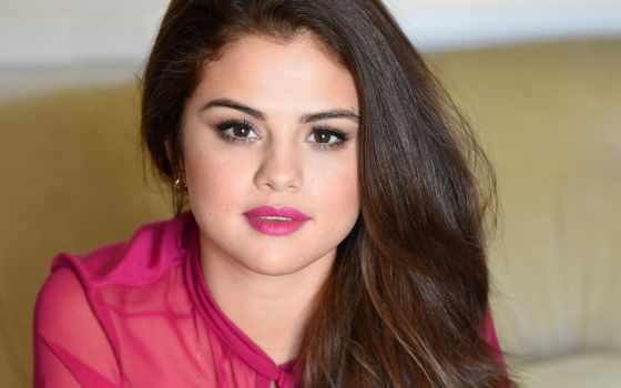 selena, gomez, her, ideas, hairstyles, рейтинг,