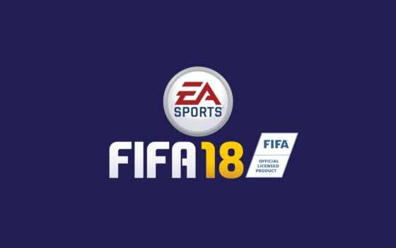 game, fifa, ea, симулятор, world, sports, футбол, logo, cup, cristiano