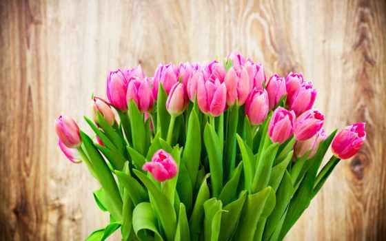 букет, розовые, скидка