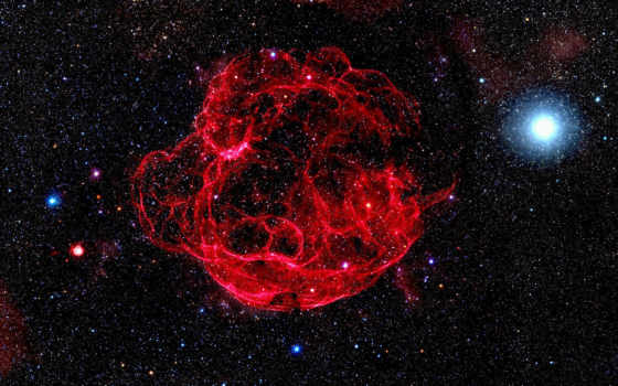 космос, звезды, планеты, nebula, cosmos, galaxy, full, картинка,