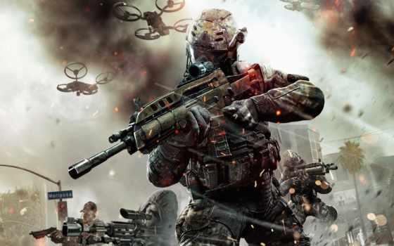 игры, online, стрелялки, оружие, play, igryman, game, мальчиков, девочек,