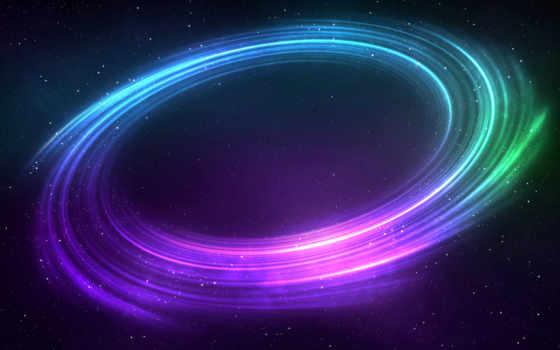 космосе, universe, vectores, сниматься, fotos, ovalos, космос, colorful, вселенной, documentary, фон,
