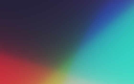 свет, colorful, gradient,