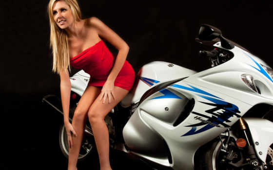 bikes, babes, девушка, мото, секси, cara, girlz, dis, haven, manx, мотоциклы, modelz, with,