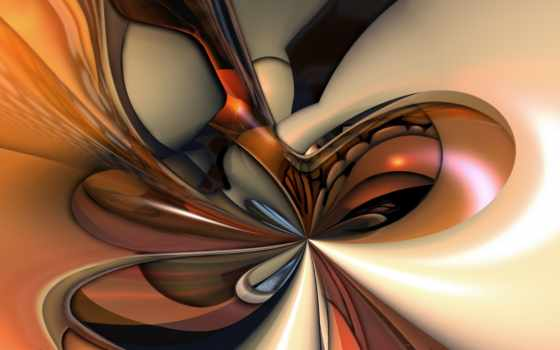 абстракция, колекция