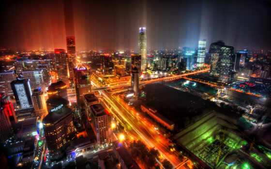 beijing, china Фон № 23626 разрешение 2560x1600