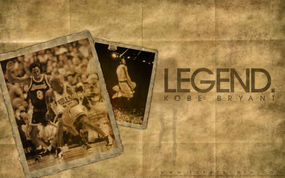 nba, kobe, баскетбол, bryant, коби, легенды, совершенно, спорт, баскетбола, свой, брайант,