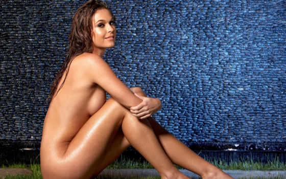 adrienne, manning, подборка, мокрые, девушек, красивых, капли,