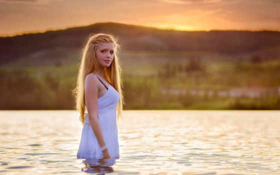 девушка, photography, мб