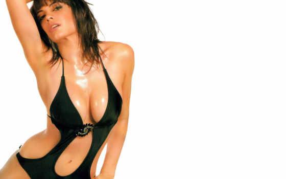 emilia, attias, seconds, модель, born,
