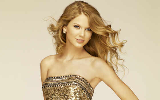 taylor, swift, singer, кантри, alison,