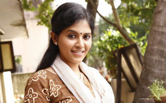 anjali, актриса, movie