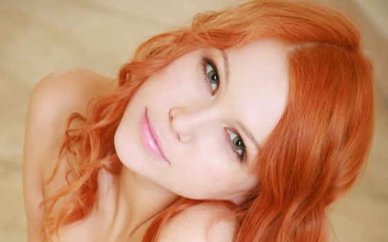 redheads, mujeres, pelirrojas, ariel, pantalla, piper, fawn, ecran, femmes, fondo,
