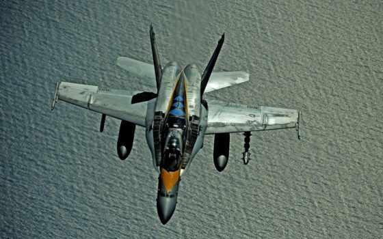 hornet, самолёт, авиация, истребитель, fa 18 ,