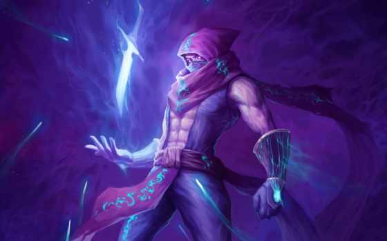 malzahar, league, legends, cosplay, pinterest,