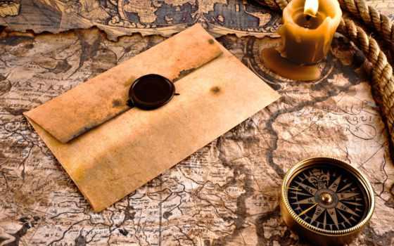 compass, map, веревка, шар, модель, рукопись, широкоформатные, лупа,