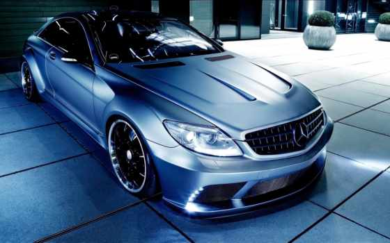 mercedes, тюнинг, amg, benz, мерседес, coupe, parts, famous, обвес,