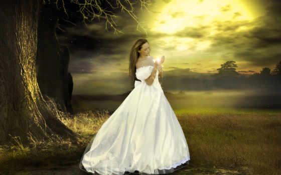 платья, средневековые, актуальны, оптом, они, ли, сегодня, medieval, love, images, платье,