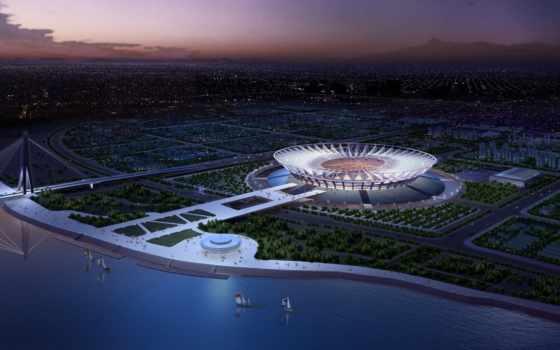 share, park, architectural, проекты, домов, районов, городских, многоэтажных,