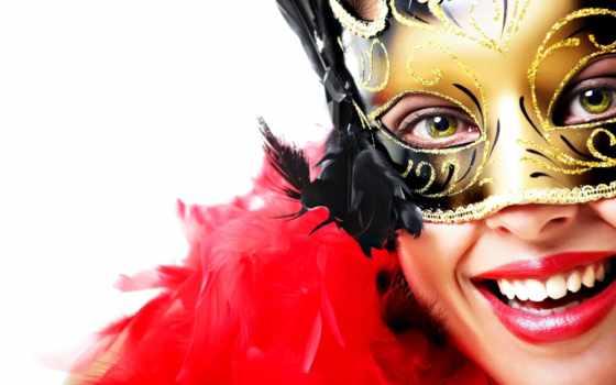 макияж, masquerade, животных, video, клипарт, детские, костюмы, девушка, сделать, предлагаем, carnival,