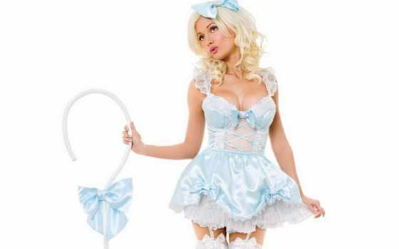 halloween, costumes, sex, ролевых, белье, мальвины, игр, костюмы, нижнее, аватарок, вк,