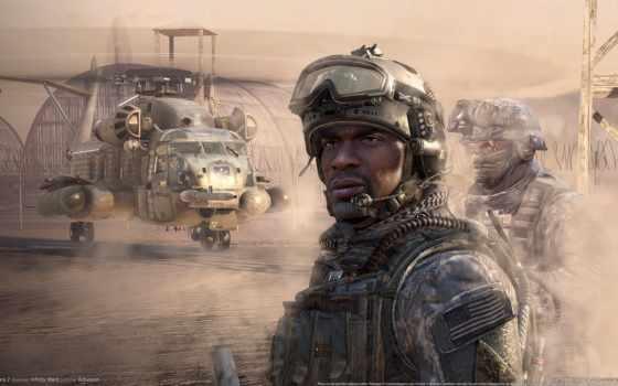 duty, колл, warfare, современный, игры, world, фоули, миссия, inch,
