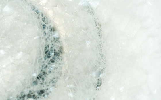 свет, sodium, sulfate, текстура, bubble, white, телефон, англ, минимализм, chart