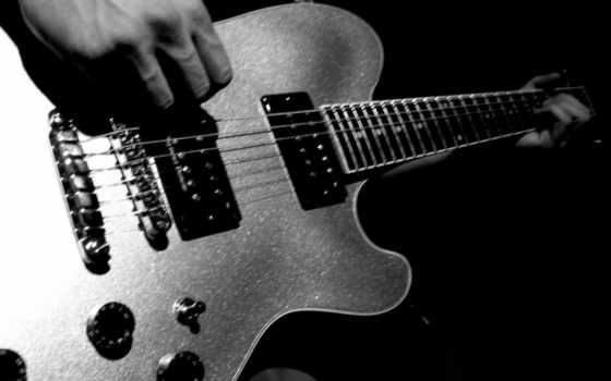 рок, концерт