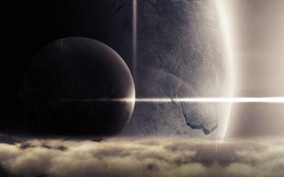 космос, туманность Фон № 24442 разрешение 1920x1200