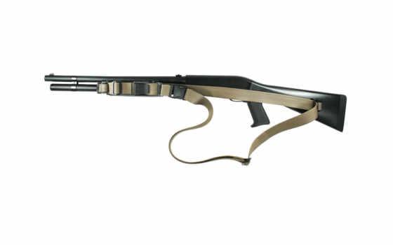 оружие Фон № 42955 разрешение 1920x1080