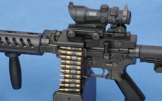 Оружие 48629