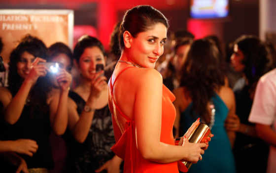 героиня, kareena, kapoor, movie, karina, капур,