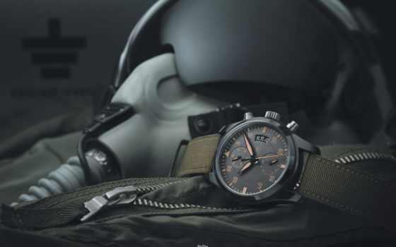 военный, шлем, пилот, часы, flying, техника, полет, watch, пилот,