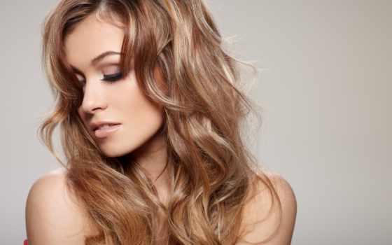 волос, color, модные, года, ladycharm, стрижки, волосы, но, женские, тенденции,