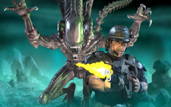 aliens, хищник, primal, hunt, repack, sierra, выхода, versus,