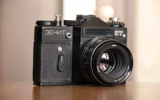 mirrorless, фотоаппарат