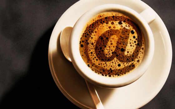 coffee, cup, hlebnikovyi, марина, символ, similar, chocolate, магазин, интернет