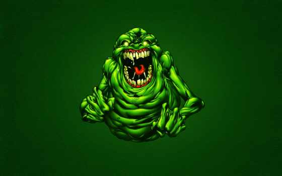 slimer, ghostbuster, ghost, buster, идея, ил, pinterest, картинка