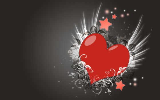 любовь, серый