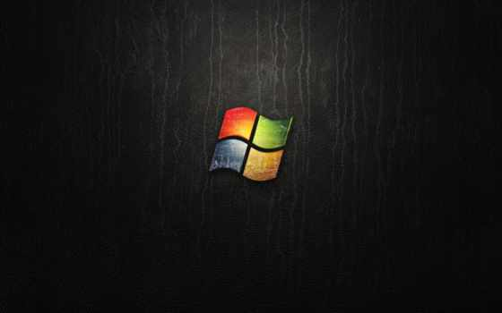 windows, восстановление