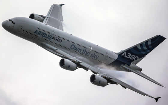 airbus, photos, об