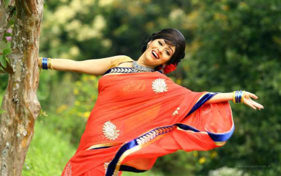 eli, movie, tamil