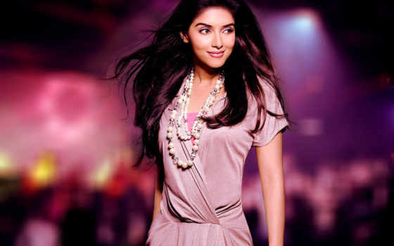 asin, thottumkal, hot, photos, images, актриса, she,