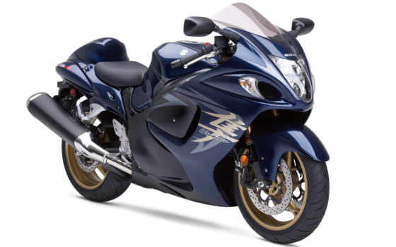 bike, bikes, suzuki, desktop, high, hayabusa, images,