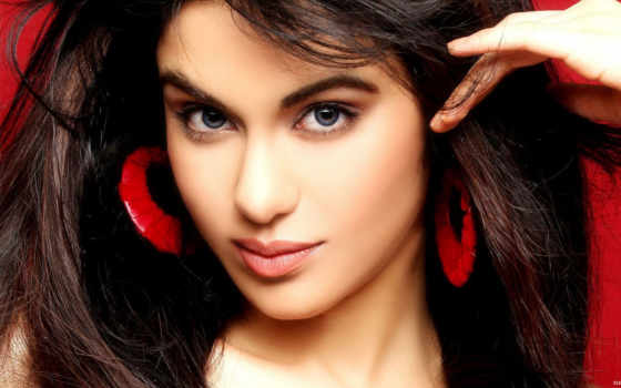 adah, sharma, hot, photos, pinterest, more, images,