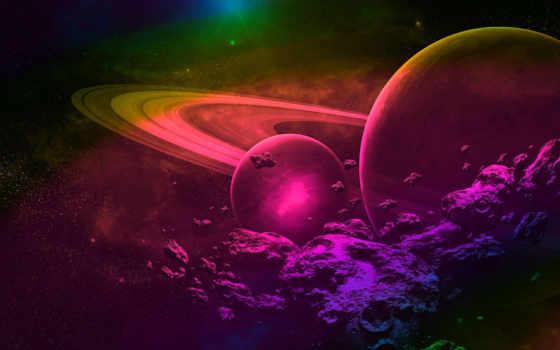 космос, planets, cosmos, planet, free, universe, страница,