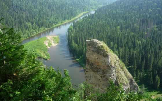 река, reki, россии, уникальная, point, урала, красавица, вишера, усьвы, великих, усьва,