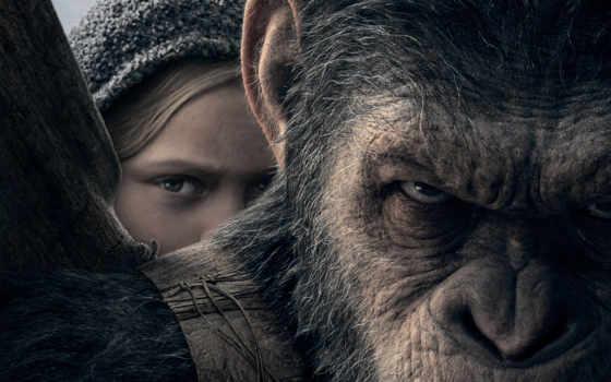 обезьян, war, planet, online, apes, смотреть, сниматься,