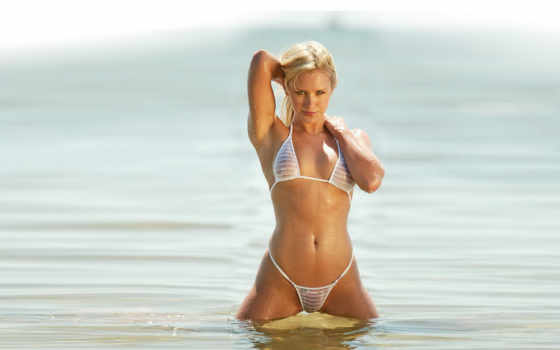 nicky, whelan, hot