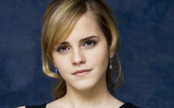 гарри, hermione, watson